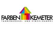 Farben Kemeter; Malerbetrieb München, Schneider Malerbetrieb