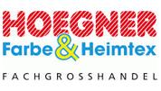 Högner Farbe & Heimtex