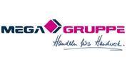 Mega Gruppe; Malerbetrieb München, Schneider Malerbetrieb
