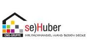 SE Huber; Malerbetrieb München, Schneider Malerbetrieb
